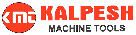 Precision Lathe machine Manufacturer