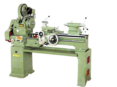 Arun Lathe Machine